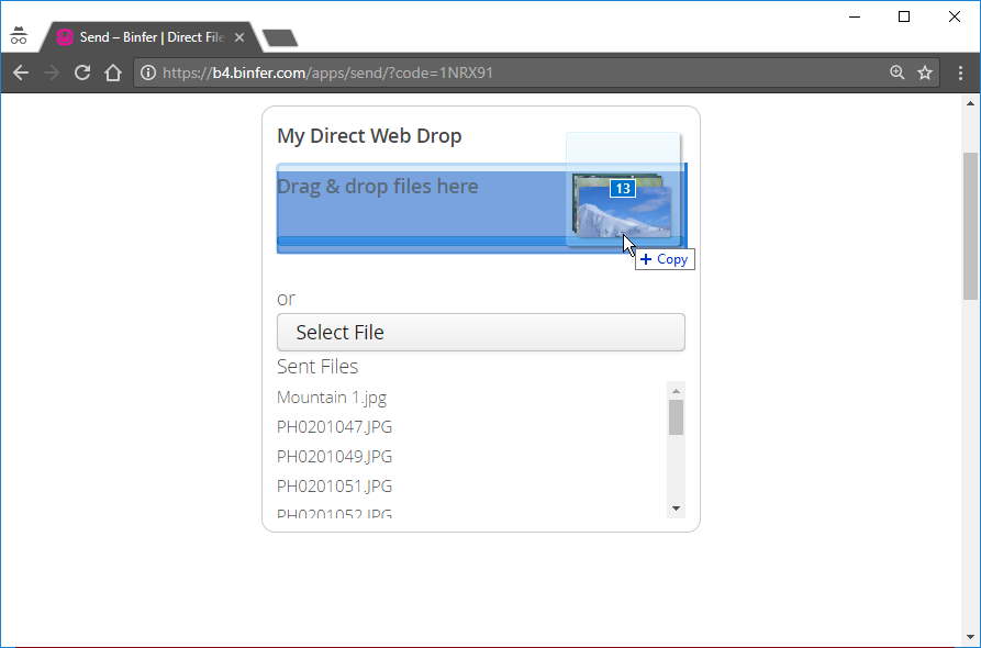 Browser-Web-Drop.png